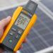 Medidor de radiación solar Fluke IRR1-SOL para instalaciones fotovoltaicas