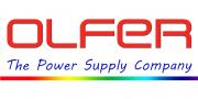 Electrónica OLFER