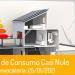 Abierta la convocatoria del curso online 'Edificios de Consumo Casi Nulo' de A3e