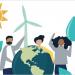 Ivace Energía destinará este año 2 millones de euros para comunidades renovables