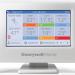 El sistema de zonificación de Resideo mejora la eficiencia energética de la climatización