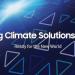 Samsung muestra sus novedades sobre climatización en un evento virtual