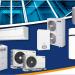 Tarifa de precios profesional/industrial de climatización y energías renovables de Ferroli 2021