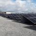 El Aeropuerto de Tenerife Sur pone en marcha su primera planta solar fotovoltaica para autoconsumo
