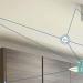 OCTO de Ansell Lighting, iluminación conectada