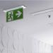Soluciones de iluminación de emergencia de Ansell Lighting
