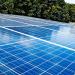 El Área Metropolitana de Barcelona triplicará la potencia fotovoltaica en 2021 con 28 nuevas instalaciones