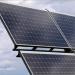 El autoconsumo de energía fotovoltaica en Cataluña crece un 140% en el año 2020
