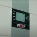 Bomba de calor BWL 1s de WOLF