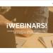 Ferroli imparte nuevos cursos gratuitos online para los profesionales