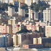 Convocatoria de ayudas para actuaciones de rehabilitación energética de edificios en Ceuta