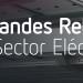 El Ciclo Formativo de Circutor abordará los cuatro grandes retos del sector eléctrico