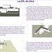 Puesta en marcha de la comunidad energética local del municipio valenciano de Llíria