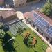 Comunidad energética rural en Soria para reducir el gasto energético y las emisiones de carbono