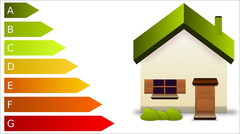REE y FAMP impulsarán la eficiencia energética en Andalucía