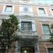 La Diputación de Badajoz adquirirá energía eléctrica para su propio consumo