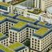 Más de 30 millones para potenciar las inversiones en eficiencia energética en la UE