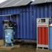 El proyecto Together avanza en el desarrollo de sus demostradores para mejorar la eficiencia energética