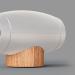 Nuevo purificador de aire con filtros TiO2 y luz UV-A disponible en Electrónica OLFER