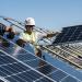Cantabria convoca ayudas para actuaciones en energías renovables y eficiencia energética