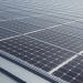 El Miteco busca identificar mecanismos para el despliegue de las energías renovables