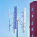 La UPCT instala aerogeneradores para comprobar su rendimiento para autoconsumo colectivo en ciudades