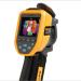 Nuevas cámaras termográficas de Fluke con protección anticaídas y grabación de vídeo