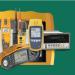 Los profesionales pueden ampliar su kit de herramientas con la nueva promoción de Fluke