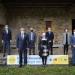 Impulso a las cooperativas ciudadanas renovables en Euskadi con la nueva sociedad Ekiola