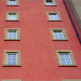 Acuerdos entre el IDAE y entidades bancarias para impulsar la rehabilitación energética de edificios