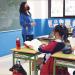 El Colegio El Valle en Madrid dispondrá de equipos de purificación de aire en las aulas y el comedor