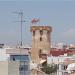La localidad valenciana de Paterna reducirá el IBI de las viviendas que instalen placas solares