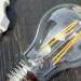 Reducir la pobreza energética en Valencia, objetivo del proyecto europeo WellBased