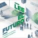Publicado un libro blanco sobre los retos de los edificios en el nuevo paradigma energético
