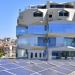 El Puerto de Tarragona instalará placas fotovoltaicas que generarán 389,44 MWh al año