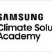 Samsung lanza su nuevo programa de formación online para el sector de la climatización