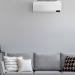 Samsung presenta sus últimas innovaciones en climatización en su nueva tarifa 2021