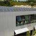 San Sebastián adapta su normativa para impulsar la eficiencia energética y el uso de energías renovables