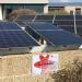 El proyecto Aisolvol2 desarrollará soluciones fotovoltaicas innovadoras en la edificación