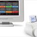Eficiencia energética y aumento del confort con los termostatos Honeywell Home de Resideo