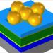 Paneles solares más eficientes con la estructura nanométrica de óxido de zinc desarrollada por la UC3M