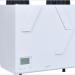 Lossnay VL de Mitsubishi Electric, ventilación residencial eficiente y respetuosa con el medio ambiente