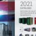 Sistemas de calefacción centralizada de alto rendimiento. Catálogo 2021 Adisa Heating