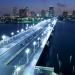LEDVANCE lanza su nueva familia de lámparas para alumbrado público con tecnología LED