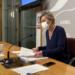 Aragón agota el presupuesto del Plan Renove 2020 con cerca de 11.000 equipos sustituidos