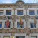 El Ayuntamiento de Torrelavega, en Cantabria, adjudica el contrato para un suministro eléctrico 100% verde