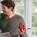 Bosch Termotecnia presenta su tarifa de precios 2021 para agua caliente y climatización residencial