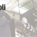 Catálogo de calderas industriales de Ferroli