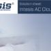 La forma más inteligente de controlar las unidades de aire acondicionado