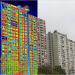 El CGATE crea la Calculadora Energética para conocer el ahorro con una vivienda más eficiente